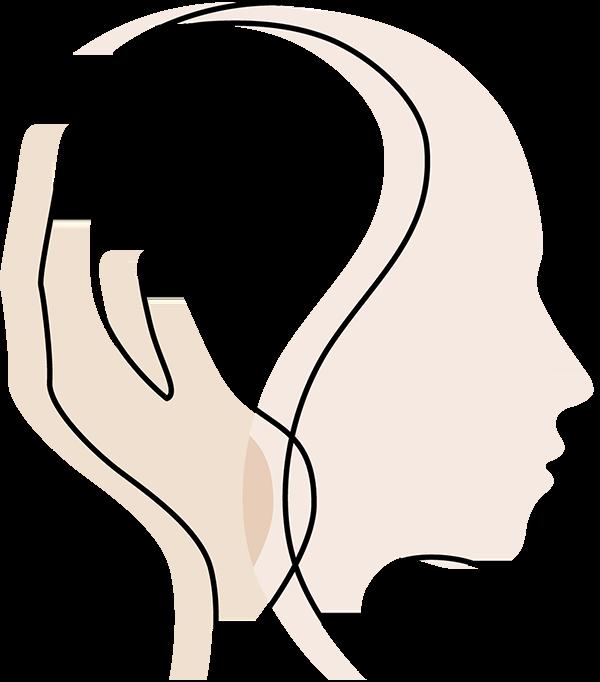 Logo Melanie Schölzel
